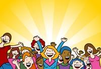 Crowds/Social Events